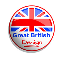 british-design-logo