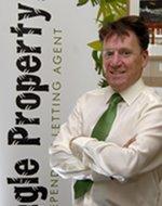 Tom Morgan Jungle Property Dehumidifiers