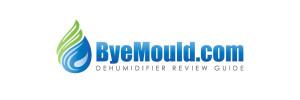 dehumidifier instruction manuals
