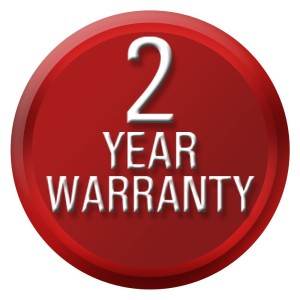 EcoAir DD128 2 year Warranty Review