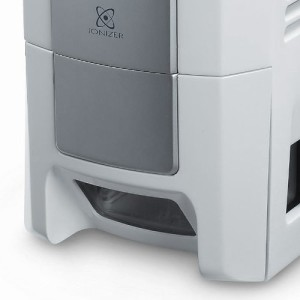 DeLonghi DNC65 Dehumidifier Review