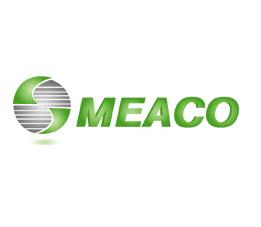 meaco dehumidifier best uk desiccant dd8l byemould