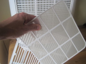 how to clean a dehumidifier filter meaco dd8l desiccant