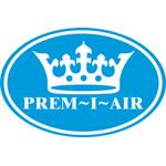 prem i air logo