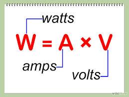 Watts dehumidifier byemould