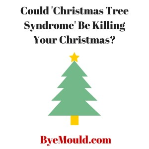 Could 'Christmas Tree Syndrome' Be Killing You- (1)