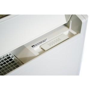 DC202 hybrid ecoair fragrance box dehumidifier air purifier home house relaxation
