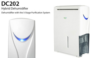 how airborne allergens affect your body ecoair dc202 hybrid dehumidifier air purifier byemould
