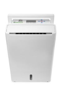 zambezi meaco dehumidifier laundry mode drying clothes indoors energy efficient