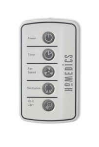 homedics air purifier byemould remote control hepa filter review