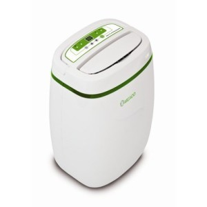 meaco 12l low energy dehumidifier cheap cost running review byemould