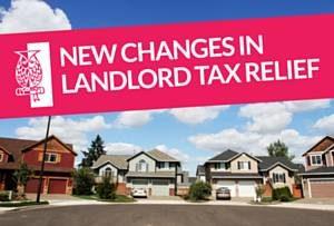 ByeMould landlord tax regime choices estate agent simon shinerock