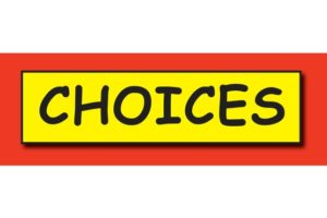 Choices estate agents uk byemould landlord tenants investment property rental