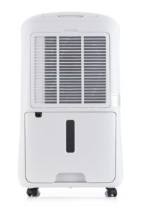 PureMate PM420 dehumidifier fight kill mould bacteria voc fungi fungus get rid of damp mould mold condensation
