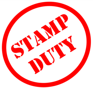 Stamp duty landlords tax byemould