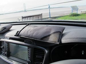 car home moisture absorber review byemould best under £100 dehumidifier