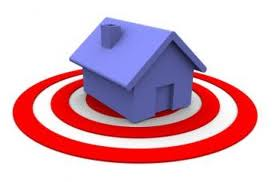 landlord byemould investment buy to let property uk london