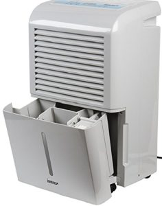 igenix-ig9805-dehumidifier-review-50l-extraction-8l-water-tank