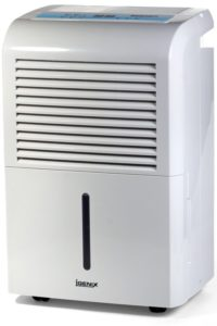 igenix-ig9805-dehumidifier-review-byemould-mould-mold-damp-condensation-flood-commercial-domestic-plaster-drying
