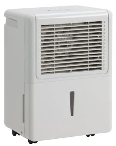 danby artic air adr70b1g 70 pint dehumidifier review byemould