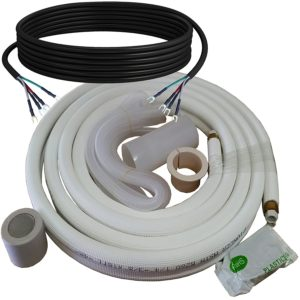 pioneer air conditioner inverter review hose accessories