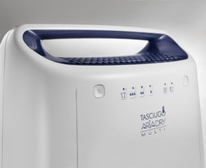 delonghi dex12 dehumidifier mould mold damp humidity condensation problem bathroom bedroom living room house home